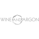 wineandargon