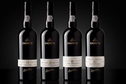 Dows-Port